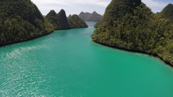 Raja Ampat Islands 8