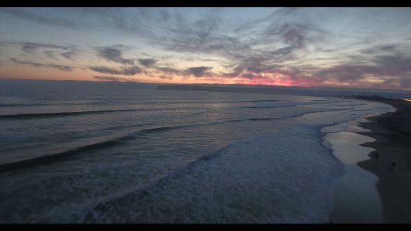 Coronado California Beach 3