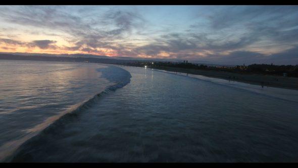 Coronado California Beach 4