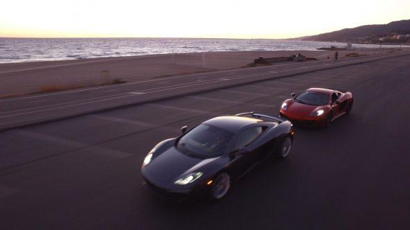 McLarens Coastal Chase 4